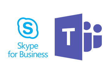 Microsoft-Skype-for-Business-Teams