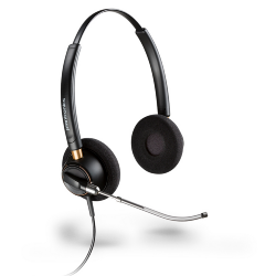 Plantronics EncorePro Series